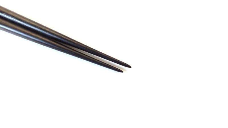 画像4: 板前万能箸