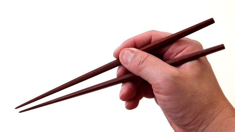 画像5: サティーネ 七角利久箸